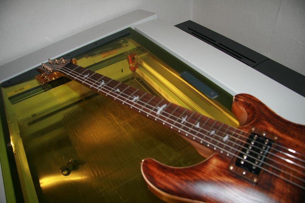 kytara3