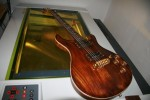 kytara4