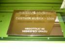 CNC gravírování mosaz5